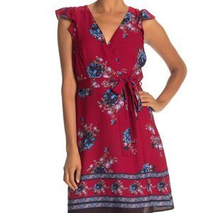 NWT Collective Concepts size large dress
